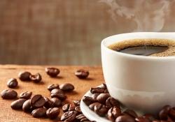 Entenda a Problemática do Café!!