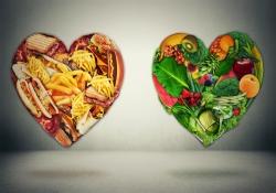 Acelere com os Alimentos Certos