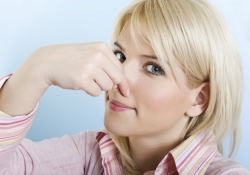Como Eliminar os Odores Corporais?