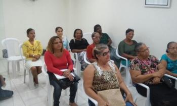 Curso de Culinária em Salvador - BA no dia 21/08/2016